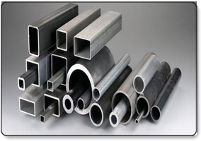 Shree Chamunda Dairy fittings Manufacturers Suppliers of SS